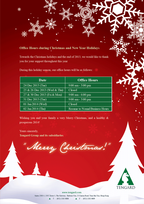 Christmas-Notice-Eng-565x798